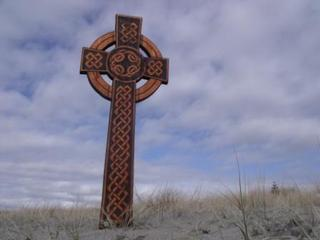 Celtic Cross  $399