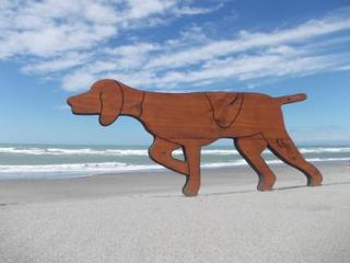 Dog - Pointer   $179